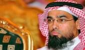 """دباس الدوسري عن تصريحات """" الجابر """" : ستدفعون الثمن غاليًا"""