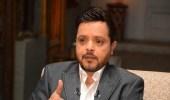 محمد هنيدي يوجه رسالة لياسر القحطاني بعد اعتزاله