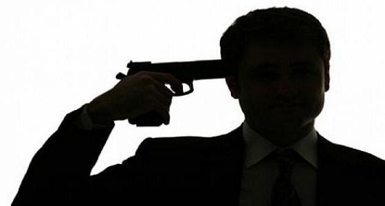"""انتحار 42 معلم بتركيا.. والسبب """" البطالة """""""