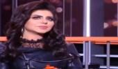 بالفيديو.. حليمة بولند: أنا بالسوشيال ميديا كتير تلقائية وعفوية