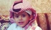 """إلى وزير التعليم طفلي الصغير مات.. رسالة موجعة لأم """" راضي """" وشقيقه"""