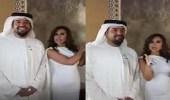 """بالفيديو.. لماذا قالت نجوى كرم لحسين الجسمي """" وعد الحر دين """""""