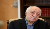 السلطات التركية تأمر باعتقال رجل الدين فتح الله جولن
