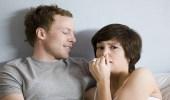 طرق تساعدك في التصرف مع زوجك الغير مهتم بنظافته الشخصية