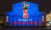 نصب واحتيال في بيع تذاكر مباريات مونديال روسيا
