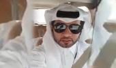 بالفيديو.. قطري يفضح التدهور الاقتصادي في الدوحة بعد فصله عن عمله