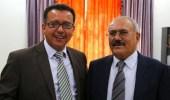 """تفاصيل قضية حكم إعدام """" هادي """" .. صالح: """" هؤلاء الحوثيين أغبياء """""""