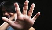 رجل يغتصب ابنته وتحمل منه سفاحاً.. والمحكمة تقضي بإعدامه