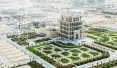 إتاحة 5 وظائف إدارية بجامعة الملك سعود للعمل في جدة