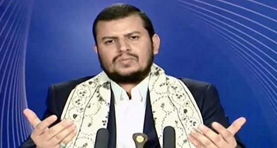 قوات الشرعية تتقدم وتقترب من مسقط رأس عبدالملك الحوثي