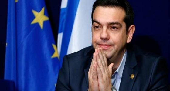 أثينا تطالب تركيا بإطلاق سراح جندييها المحتجزين
