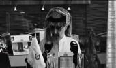 على مدار 4 عقود.. الوليد بن طلال يستعرض إنجازات مؤسسته الخيرية