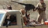 بالتزامن مع العمليات العسكرية على الساحل الغربي.. الحوثيون يختطفون مسؤول حكومي