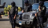 مقتل ضابط مصري وإصابة إثنين خلال عملية أمنية في الصعيد