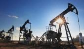 توتر في أسواق النفط بعد تعقد الوضع في سوريا
