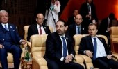 """"""" الحريري """" : رفع الحظر على سفر الرعايا الخليجيين إلى لبنان بعد الانتخابات"""