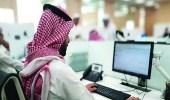 القطاع الخاص يكشف عن 116 ألف وظيفة شاغرة
