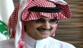 الوليد بن طلال يوجه رسالة لتركي آل الشيخ حول خصخصة الأندية