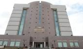 المحكمة الجزائية في تبوك: نسبة إنجاز القضايا 99%