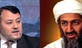 وثائق بن لادن تكشف طبيعة العلاقة بين مراسل الجزيرة وتنظيم القاعدة