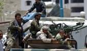 اختطاف لواء متقاعد من قبل الحوثي لمهاجمته الزعيم
