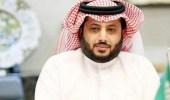 """"""" آل الشيخ """" يطالب بالاستفادة من قدرات صانع فيديو مسلسل الرياضة"""