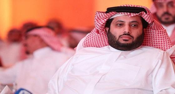 """"""" آل الشيخ """" يوجه بتشكيل لجنة للتحقيق في قضايا النصر"""