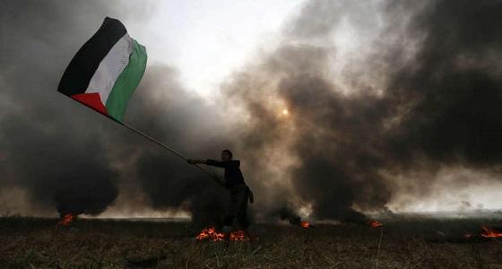 مقتل 3 فلسطينيين على الأقل في انفجار جنوب قطاع غزة