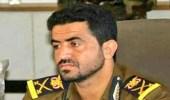 """مقتل القيادي """" الخيواني """" و 170 حوثي في غارات للتحالف بصنعاء"""