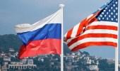 روسيا تحذر أمريكا من الاستمرار في غاراتها على سوريا