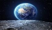 مع غرة شعبان.. ظاهرة فلكية فريدة تشهدها سماء المملكة الليلة
