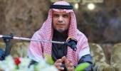 """"""" الشورى """" يستدعى وزير التعليم.. ومواطنون: الجرب أبرز إنجازاته"""