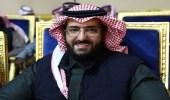 """تغريدة قد تغرم رئيس """" النصر """" مليون ريال"""