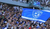 ضغوط الهلال تهدد حصوله على لقب الدوري وحالة واحدة للفوز