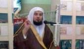 محمكة الجنايات: الأشغال الشاقة لمختطفي سعودي بلبنان