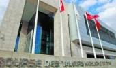 بورصة تونس تغلق على انخفاض بـ 1.5 %