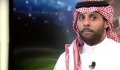 بالفيديو.. ياسر القحطاني يكشف ملابسات قرار اعتزاله ومتى سجل فيديو الإعلان