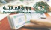 المالية: انتهاء تسعير الطرح الثالث للسندات الدولية