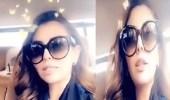 بالفيديو.. رد ناري لمريم حسين على قرار سجنها 6 أشهر