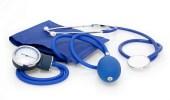 تعليق تنفيذ قرار بإيقاف طبيبة بأحد مستشفيات المدينة المنورة