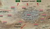 """"""" ميدي """" ليست كغيرها.. أسباب تجعل تحريرها ضربة قاصمة للحوثيين"""