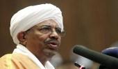 الرئيس السوداني: إطلاق سراح جميع السجناء السياسيين
