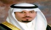 وزير الحرس الوطني يرعى حفل تخريج طلاب جامعة الملك سعود