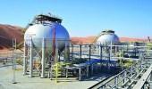 تدعيم الاستثمار.. 5 فوائد لخفض ضريبة الغاز إلى 20%