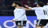 أزمة كبيرة تنفجر بين محمد صلاح واتحاد الكرة المصري قبل المونديال