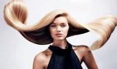 خلطة طبيعية لعلاج قشرة الشعر