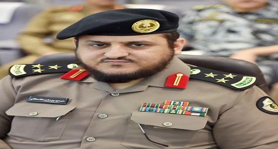 """اختتام مسابقة """" الأمير نايف """" لحفظ القرآن الكريم غدا"""