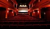 """"""" الشؤون البلدية """" تضع اشتراطات لعرض الأفلام في دور السينما"""