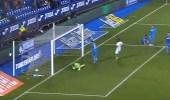 بالفيديو.. ريال بيتيس يحقق فوزًا صعبًا على خيتافي في الدوري الإسباني