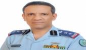 التحالف يعلن اعتراض صاروخ باليستي أطلقه الحوثيون باتجاه المملكة